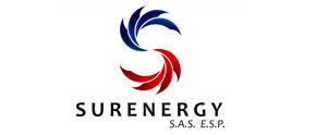 Surenergy