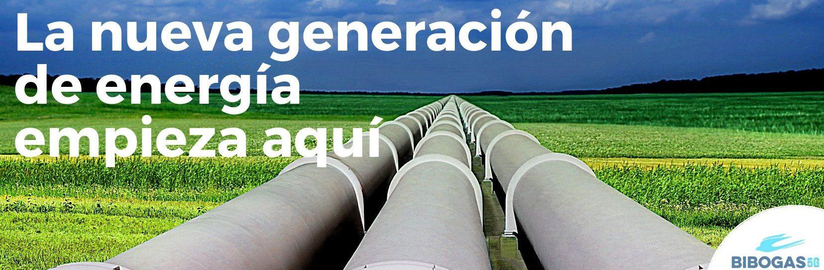 EXPLOTACIÓN DE GAS NATURAL, TRANSPORTE Y ALMACENAMIENTO