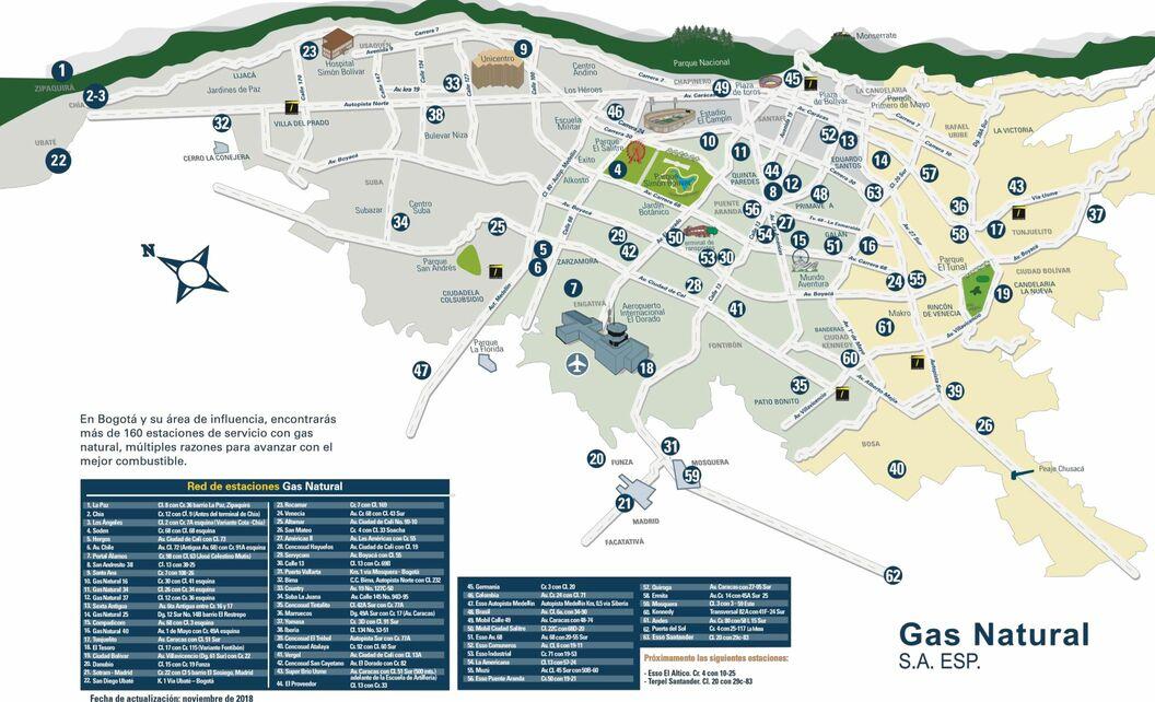mapa de estaciones GNV (1)